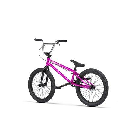 Fiend Type O 2019 20.5 mint BMX bike