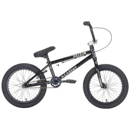 WeThePeople SEED 16 2019  matt purple BMX bike