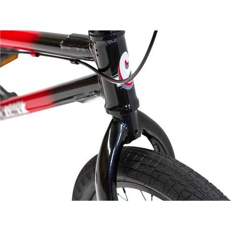 GT PERFORMER 20.5 2019 blue BMX bike