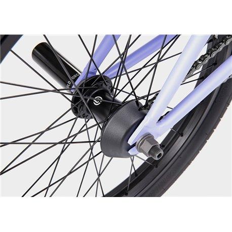 Armour Bikes Univesal 14 mm Oil Slick Hubguard