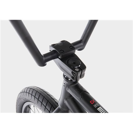 Armour Bikes Polaris Oil Slick BMX Barends