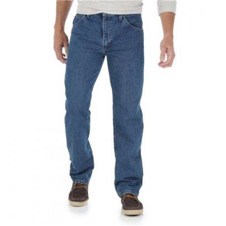 Jeans Animal 718 Разм. 28 Blue
