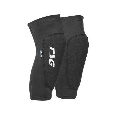 Защита колена как рукав 2ND SKIN S/M