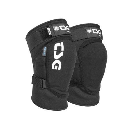 Защита колена TSG TAHOE L 2019