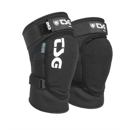 Защита колена TSG TAHOE A XL 2018