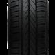 Animal TWW 2.2 red wall tire