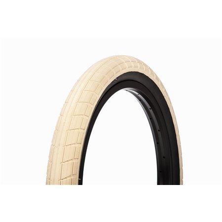Пега BMX Eclat Venom 4.5 черная